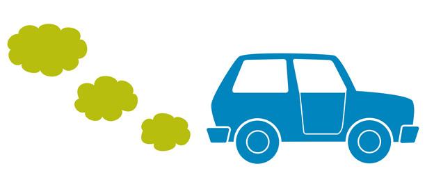 Onko verkkosivustosi vanhempi kuin autosi?