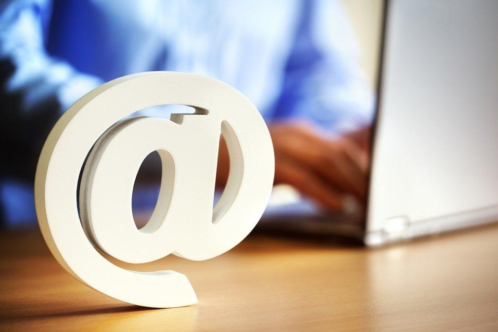 Mailchimp sähköpostimarkkinoinnin työkaluna