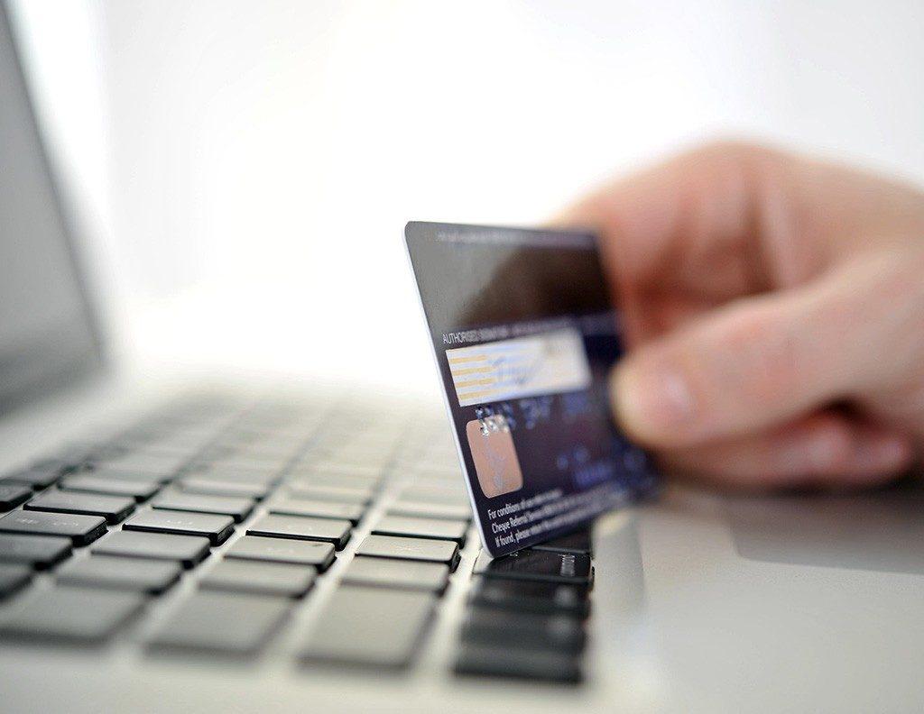 Verkkokaupan valinta – mitä pitää ottaa huomioon?