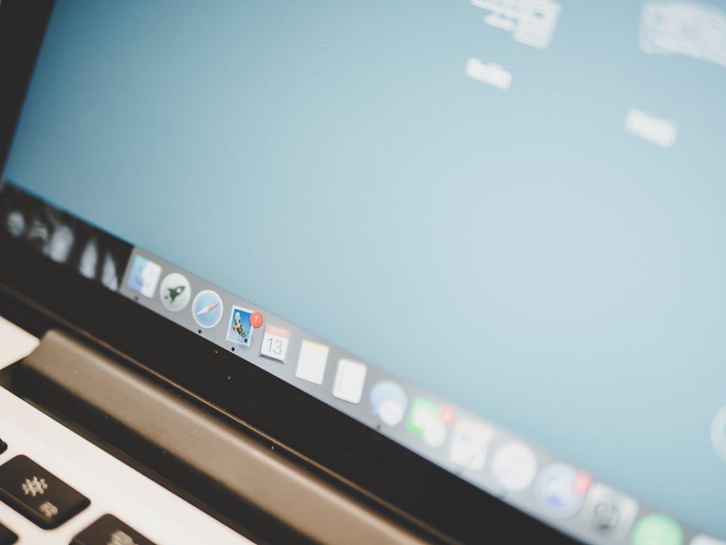 Hyödynnä sähköpostia monipuolisesti markkinoinnissa
