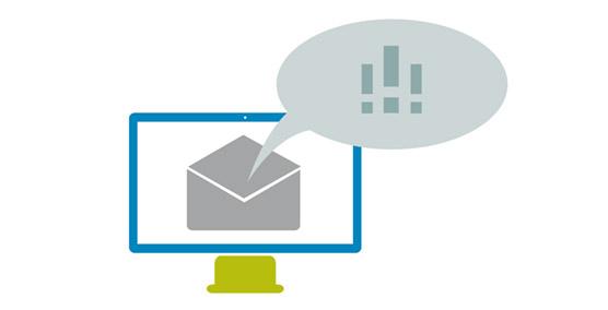 Kannattaako sähköpostimarkkinointi?