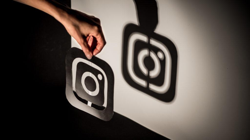 Instagram Shadowban – mikä se on?
