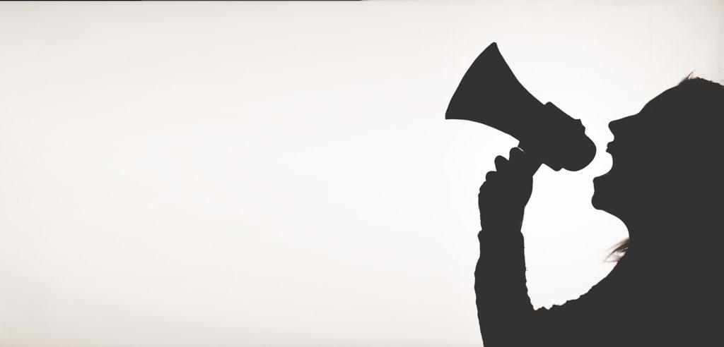 Tone of voice yrityksen markkinointiviestinnässä