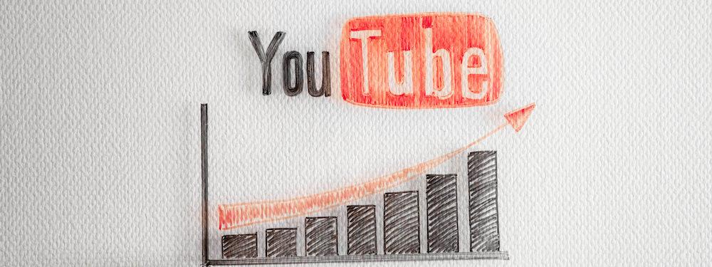 Maksimoi videosisällön löydettävyys YouTube-optimoinnilla