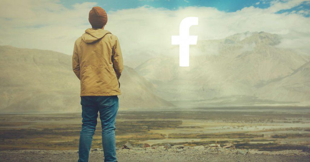 Uutta Facebookissa – nyt ja tulevaisuudessa