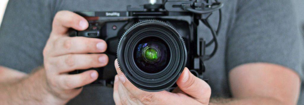 Miten videoilla tuetaan ostopolun alkua?